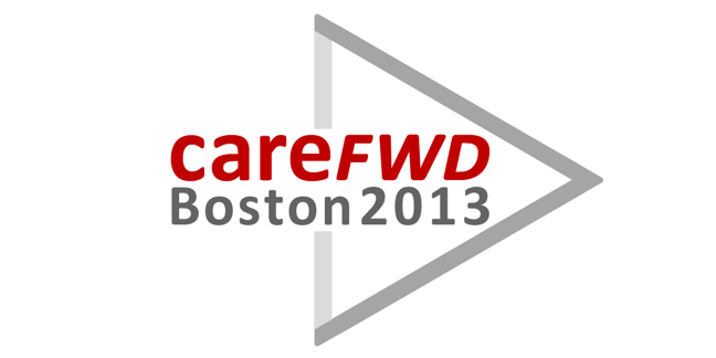 carefwd_logo_cropped