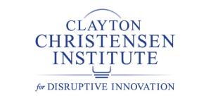 Clayton-Christensen-logo