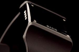 Basis-Watch-review-bottom-angle